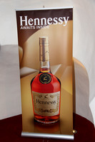 HENNESSY/COMPLEX MEDIA PUBLISHERS SUMMIT EVENT @ THE RIVINGTON HOTEL PENTHOUSE, NYC 11/8/11