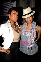 TV ONES'S R&B DIVA'S PREMIERE EVENT @HIGHLAND PARK NYC 8/20/12