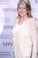 NEW YORK WOMEN IN FILM & TV 31ST ANNUAL MUSE AWARDS @ THE HILTON HOTEL 12/7/11