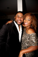 MONA SCOTT-YOUNG HOLIDAY PARTY NJ 12/17/11