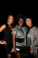 MELKY JEAN'S CARMA FOUNDATION FUNDRAISER GEMINI'S GIVE BACK BIRTHDAY CELEBRATION HOSTED BY VIVICA FOX @ ONE OAK NYC 6/13/10