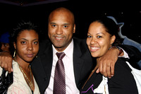 "AMY""AIMSTAR"" ANDRIEUX (THE SOURCE),LONDELL MCMILLIAN , DANA STORM SANTIAGO (THE SOURCE)"