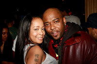 MONIFAH & TREACH