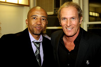 KEVIN LILES & MICHAEL BOLTON