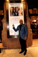 RAY CHEW & FRIENDS GOSPEL SING A LONG WITH DONNIE MCCLURKIN, KIM BURRELL PRODUCED BY VIVIAN CHEW /TIMEZONE INTERNATIONAL @CARNEGIE HALL 12/9/15