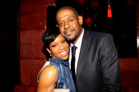 """OUR FAMILY WEDDING"" MOVIE PREMIERE PRIVATE AFTERPARTY HOSTED BY REGINA KING SPONSORED BY CONJURE & CIROC @ KATRA NYC 3/9/10"