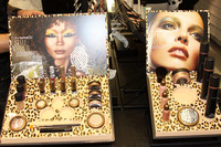 "LAUNCH OF MAC COSMETICS ""STYLE WARRIOR"" COLLECTION"